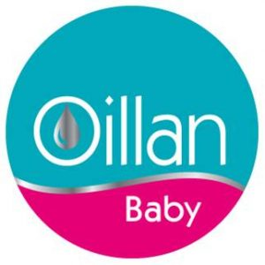 logo-baby